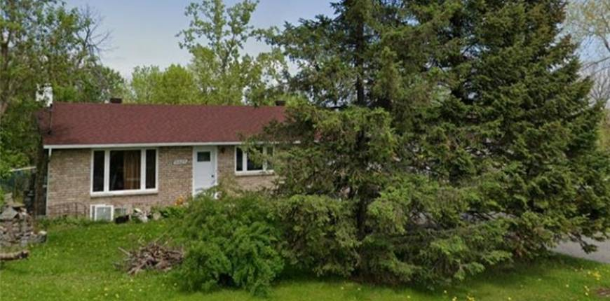6829 NOTRE DAME STREET, Orleans, Ontario, Canada K1C1H4, 3 Bedrooms Bedrooms, Register to View ,2 BathroomsBathrooms,House,For Sale,1228489