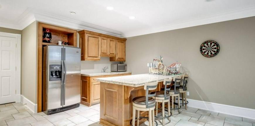 11 Kandlewick CL, St. Albert, Alberta, Canada T8N6Z7, 5 Bedrooms Bedrooms, Register to View ,8 BathroomsBathrooms,House,For Sale,E4233225