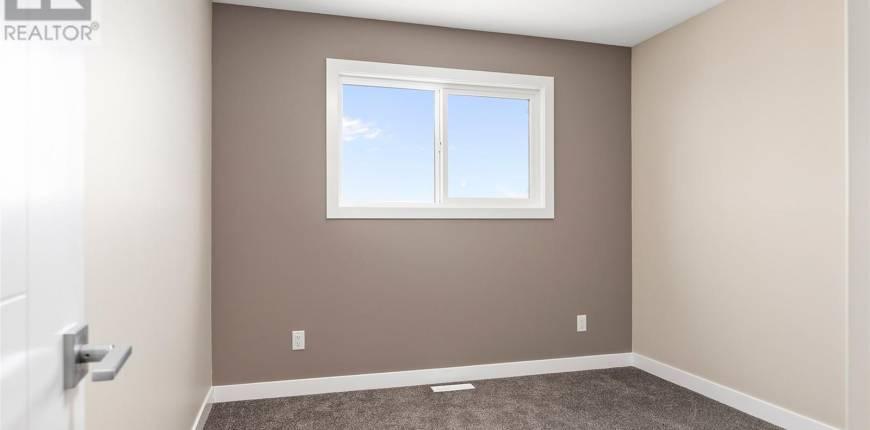 123 Thakur ST, Saskatoon, Saskatchewan, Canada S7W1C9, 3 Bedrooms Bedrooms, Register to View ,3 BathroomsBathrooms,House,For Sale,SK845852