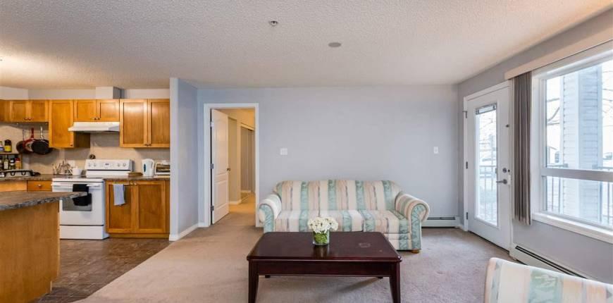 #1129 330 CLAREVIEW STATION DR NW, Edmonton, Alberta, Canada T5Y0E6, 3 Bedrooms Bedrooms, Register to View ,2 BathroomsBathrooms,Condo,For Sale,E4233245