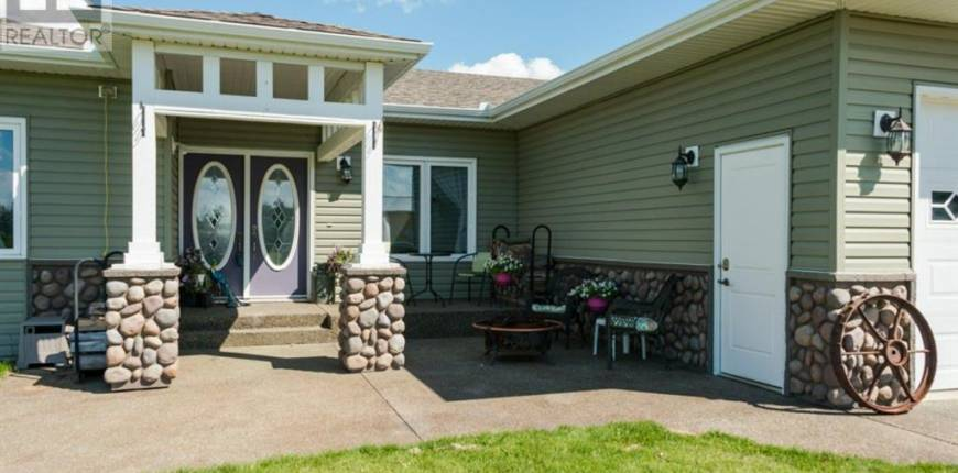3, 25309 Township Road 410, Rural Lacombe County, Alberta, Canada T4L2N4, 4 Bedrooms Bedrooms, Register to View ,3 BathroomsBathrooms,House,For Sale,Township Road 410,A1082188