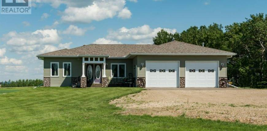 3, 25309 Township Road 410, Rural Lacombe County, Alberta, Canada T4L2N4, 4 Bedrooms Bedrooms, Register to View ,2 BathroomsBathrooms,For Sale,Township Road 410,A1081574