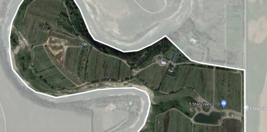 200, 354205 112 Street E, Rural Foothills County, Alberta, Canada T1V1N3, Register to View ,For Sale,112,A1080772