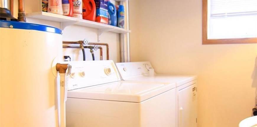 605 Heritage LN, Good Spirit Acres, Saskatchewan, Canada S0A0L1, 4 Bedrooms Bedrooms, Register to View ,2 BathroomsBathrooms,House,For Sale,SK845859