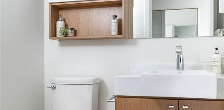 802 788 ARTHUR ERICKSON PLACE, West Vancouver, British Columbia, Canada V7T0B6, 3 Bedrooms Bedrooms, Register to View ,3 BathroomsBathrooms,Condo,For Sale,ARTHUR ERICKSON,R2552778