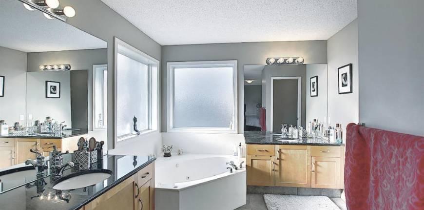 339 Panorama Hills Terrace NW, Calgary, Alberta, Canada T3K5M7, 3 Bedrooms Bedrooms, Register to View ,2 BathroomsBathrooms,House,For Sale,Panorama Hills,A1082523