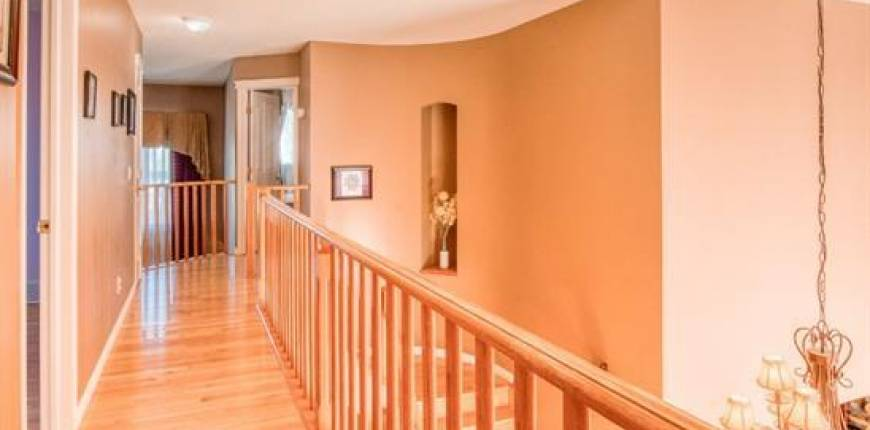 39 Discovery Ridge Rise SW, Calgary, Alberta, Canada T3H4R2, 5 Bedrooms Bedrooms, Register to View ,4 BathroomsBathrooms,House,For Sale,Discovery Ridge,A1082217