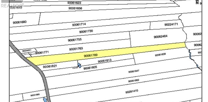 Argyle Sound Road, Argyle Sound, Nova Scotia, Canada B0W1W0, Register to View ,For Sale,202105259