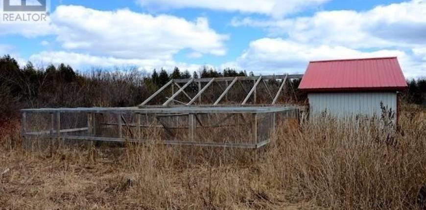 11923 REGIONAL RD 25 RD E, Halton Hills, Ontario, Canada L7J2M1, Register to View ,For Sale,Regional Rd 25,W5158040