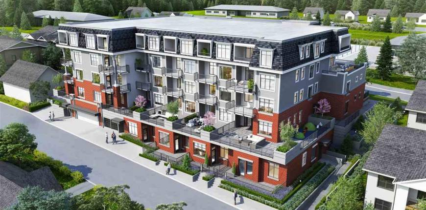 209 808 GAUTHIER AVENUE, Coquitlam, British Columbia, Canada V3K1R9, 3 Bedrooms Bedrooms, Register to View ,2 BathroomsBathrooms,Condo,For Sale,GAUTHIER,R2552877