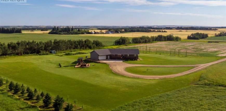 PT SE 8-49-25-W3, Rural, Saskatchewan, Canada S0M1H0, 6 Bedrooms Bedrooms, Register to View ,4 BathroomsBathrooms,House,For Sale,SE 8-49-25-W3,A1082802