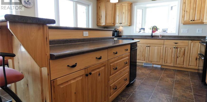 Lakeshore Drive Schitka Beach, Wakaw Lake, Saskatchewan, Canada S0K4P0, 6 Bedrooms Bedrooms, Register to View ,4 BathroomsBathrooms,House,For Sale,SK845908