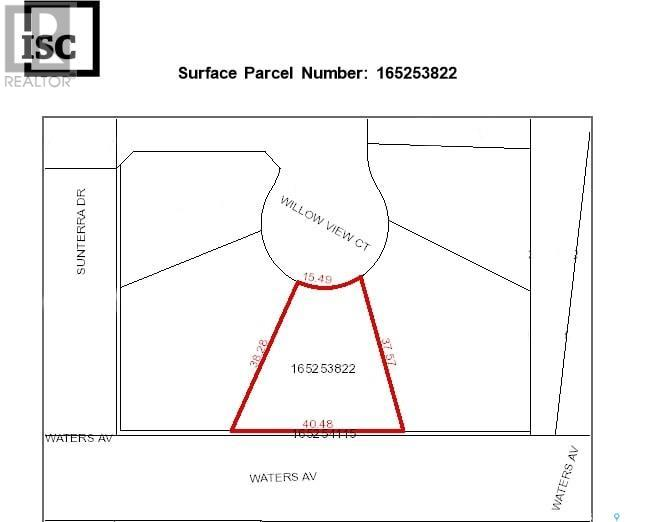3 Willow View CT, Blackstrap Shields, Saskatchewan, Canada S0K1K0, Register to View ,For Sale,SK845966