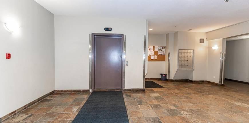 #212 4304 139 AV NW, Edmonton, Alberta, Canada T5Y0H6, 2 Bedrooms Bedrooms, Register to View ,2 BathroomsBathrooms,Condo,For Sale,E4233911