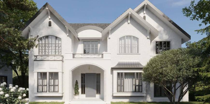 A 5909 ATHLONE STREET, West Vancouver, British Columbia, Canada V6M3A3, 5 Bedrooms Bedrooms, Register to View ,6 BathroomsBathrooms,Duplex,For Sale,ATHLONE,R2554203