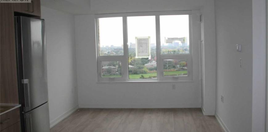 #1111 -1028 MCNICOLL AVE, Toronto, Ontario, Canada M1W0A4, 2 Bedrooms Bedrooms, Register to View ,2 BathroomsBathrooms,Condo,For Sale,Mcnicoll,E5161988