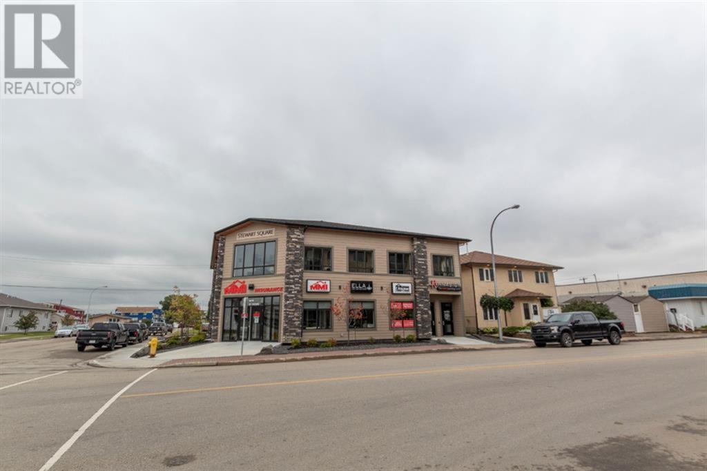 103, 9901 97 Avenue, Grande Prairie, Alberta, Canada T8V0N2, Register to View ,For Lease,97,A1084380