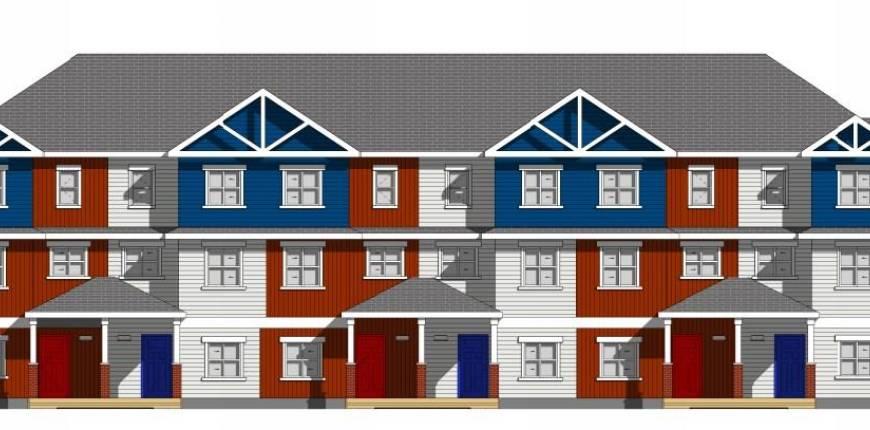 22762 97 AV NW NW, Edmonton, Alberta, Canada T5T5X8, 3 Bedrooms Bedrooms, Register to View ,3 BathroomsBathrooms,Townhouse,For Sale,E4234094