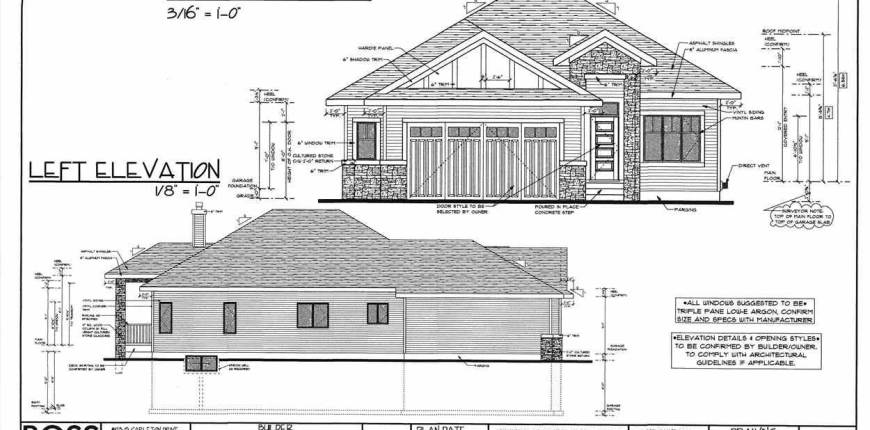 34 Roberge CL, St. Albert, Alberta, Canada T8N7W3, 3 Bedrooms Bedrooms, Register to View ,3 BathroomsBathrooms,House,For Sale,E4234104