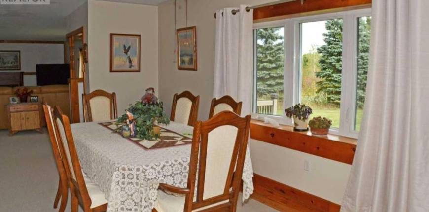 3732 COUNTY ROAD 4, Stone Mills, Ontario, Canada K0K2S0, 3 Bedrooms Bedrooms, Register to View ,2 BathroomsBathrooms,House,For Sale,County Road 4,X5162610