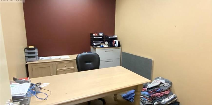 150 COLBORNE Street Unit# 3, Brantford, Ontario, Canada N3T2G7, Register to View ,For Sale,COLBORNE,40084165