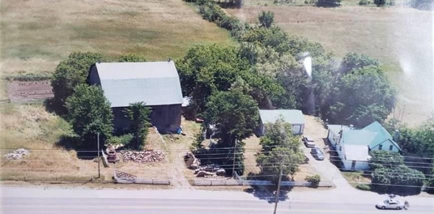 5228 HIGHWAY 35, Fenelon Falls, Ontario, Canada K0M1N0, 3 Bedrooms Bedrooms, Register to View ,1 BathroomBathrooms,House,For Sale,HIGHWAY 35,40085915