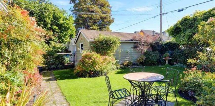 3142 W 34TH AVENUE, Vancouver, British Columbia, Canada V6N2K2, 4 Bedrooms Bedrooms, Register to View ,5 BathroomsBathrooms,House,For Sale,34TH,R2555549