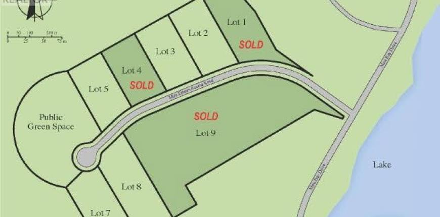 Lot 2 Brewer Drive, Mira Gut, Nova Scotia, Canada B1K2X1, Register to View ,For Sale,202105805
