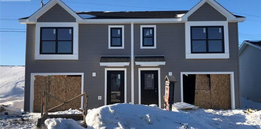66 Silver Birch Crescent, Paradise, Newfoundland & Labrador, Canada A1L4H3, 1 Bedroom Bedrooms, Register to View ,1 BathroomBathrooms,House,For Sale,Silver Birch,1226988