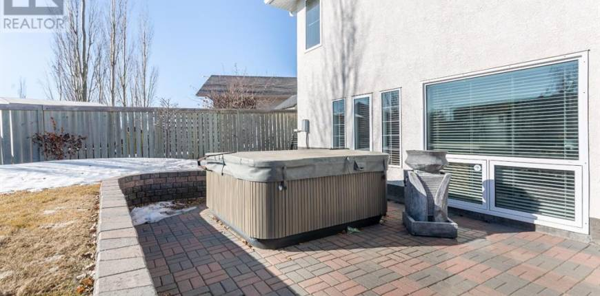 2403 58A AvenueCourt, Lloydminster, Alberta, Canada T9V2Z7, 5 Bedrooms Bedrooms, Register to View ,3 BathroomsBathrooms,House,For Sale,58A,A1085037