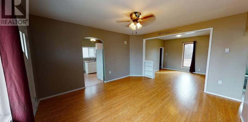 205 Lynch ST, Maryfield, Saskatchewan, Canada S0G3K0, 2 Bedrooms Bedrooms, Register to View ,1 BathroomBathrooms,House,For Sale,SK846633