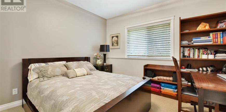 4578 Gordon Point Dr, Saanich, British Columbia, Canada V8N2Y6, 3 Bedrooms Bedrooms, Register to View ,4 BathroomsBathrooms,House,For Sale,Gordon Point,870760