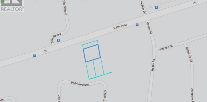 5077 14TH AVE, Markham, Ontario, Canada L3S3K4, Register to View ,For Sale,14th,N5166376
