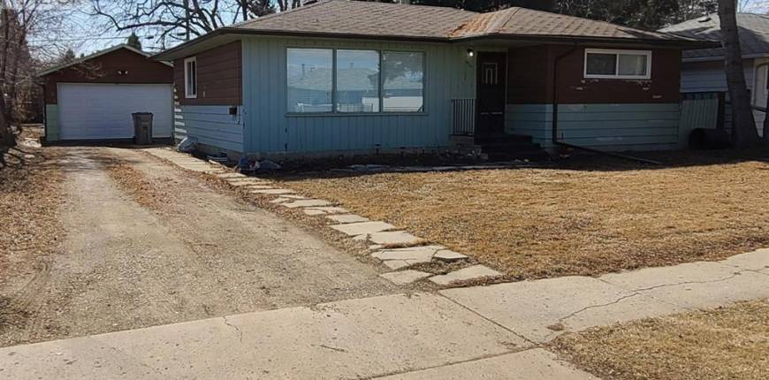 5711 51st Street, Lloydminster, Alberta, Canada T9V0R4, 5 Bedrooms Bedrooms, Register to View ,2 BathroomsBathrooms,House,For Sale,51st,A1084292