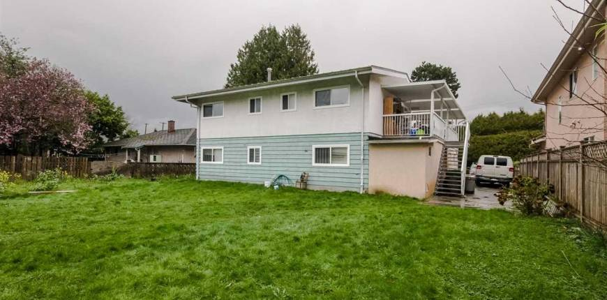 8071 MINLER ROAD, Richmond, British Columbia, Canada V7C3T8, 5 Bedrooms Bedrooms, Register to View ,3 BathroomsBathrooms,House,For Sale,MINLER,R2556467