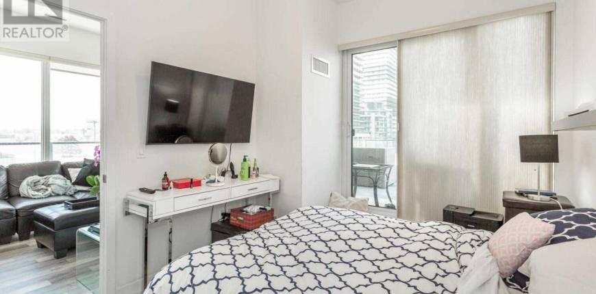 #504 -20 SHORE BREEZE DR, Toronto, Ontario, Canada M8V1A1, 2 Bedrooms Bedrooms, Register to View ,2 BathroomsBathrooms,Condo,For Sale,Shore Breeze,W5168159