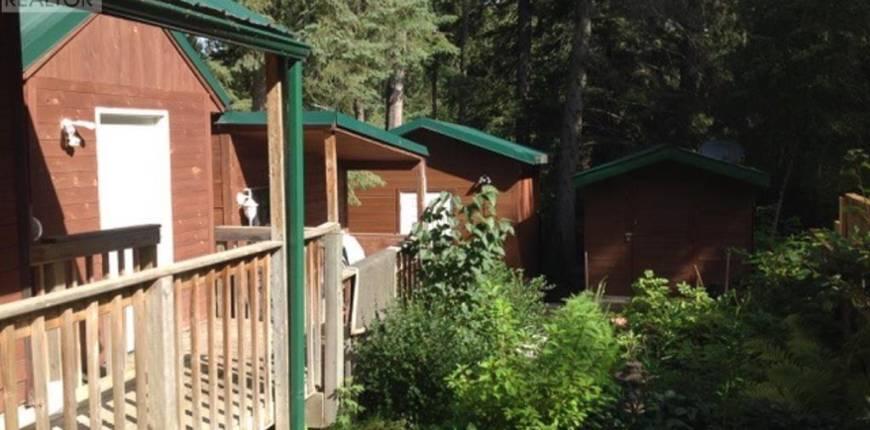 Lot 97 & part of 98 Makwa Lake, Mistikokow, Loon Lake, Saskatchewan, Canada S0M1L0, 3 Bedrooms Bedrooms, Register to View ,2 BathroomsBathrooms,House,For Sale,Makwa Lake, Mistikokow,A1086511