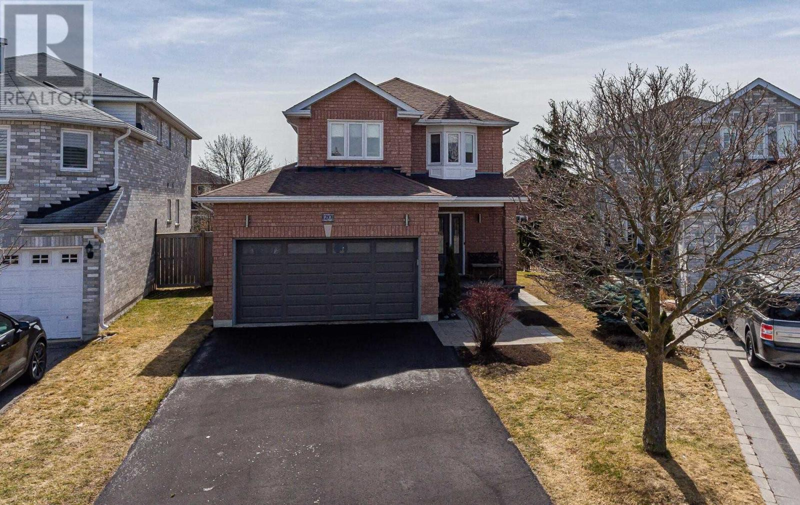 20 TAOS CRT, Richmond Hill, Ontario, Canada L4C0G5, 3 Bedrooms Bedrooms, Register to View ,3 BathroomsBathrooms,House,For Sale,Taos,N5169934