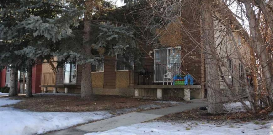 7119 80 AV NW, Edmonton, Alberta, Canada T5G3G1, 3 Bedrooms Bedrooms, Register to View ,8 BathroomsBathrooms,Fourplex,For Sale,E4234997