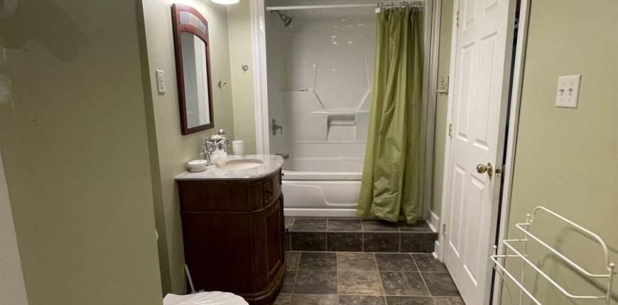 2007 Angell Street, Westville, Nova Scotia, Canada B0K2A0, 3 Bedrooms Bedrooms, Register to View ,2 BathroomsBathrooms,House,For Sale,202106235