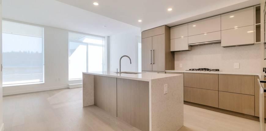 501 469 W KING EDWARD AVENUE, Vancouver, British Columbia, Canada V5Y2J3, 2 Bedrooms Bedrooms, Register to View ,2 BathroomsBathrooms,Condo,For Sale,KING EDWARD,R2557220