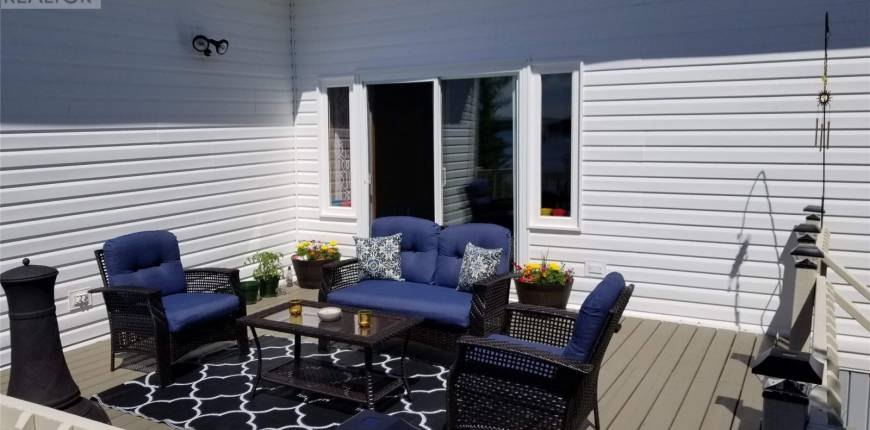 40536 Old Country Road, Phillips Head, Newfoundland & Labrador, Canada A0H1E0, 2 Bedrooms Bedrooms, Register to View ,2 BathroomsBathrooms,Recreational,For Sale,Old Country,1228192