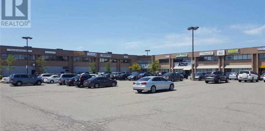 #211 -1325 EGLINTON AVE E, Mississauga, Ontario, Canada L4W4L9, Register to View ,For Rent,Eglinton,W5171447