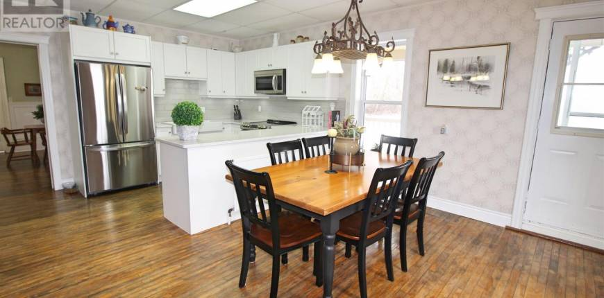 6653 Route 12, Tyne Valley, Prince Edward Island, Canada C0B2C0, 6 Bedrooms Bedrooms, Register to View ,4 BathroomsBathrooms,House,For Sale,202106402