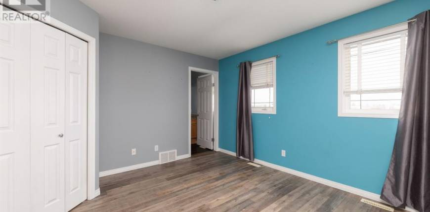 42, 240 Laffont Way, Fort McMurray, Alberta, Canada T9K2W2, 2 Bedrooms Bedrooms, Register to View ,4 BathroomsBathrooms,Townhouse,For Sale,Laffont,A1086007