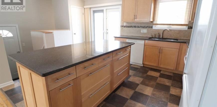 1522 14 Avenue N, Lethbridge, Alberta, Canada T1H1Y5, 5 Bedrooms Bedrooms, Register to View ,3 BathroomsBathrooms,House,For Sale,14,A1087417
