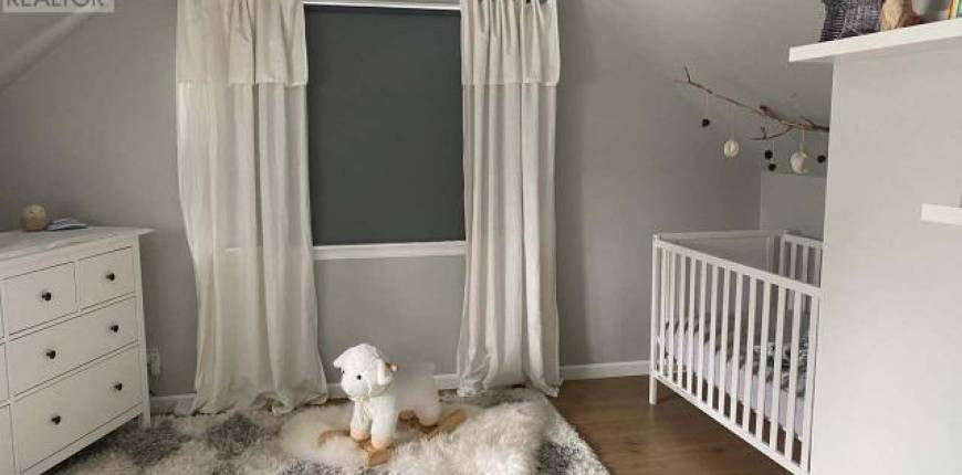 213 2ND AVENUE, Marwayne, Alberta, Canada T0B2X0, 4 Bedrooms Bedrooms, Register to View ,2 BathroomsBathrooms,House,For Sale,2ND AVENUE,A1087705