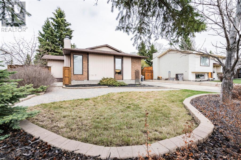 7317 99A Street, Grande Prairie, Alberta, Canada T8V4Y3, 4 Bedrooms Bedrooms, Register to View ,3 BathroomsBathrooms,House,For Sale,99A,A1086948