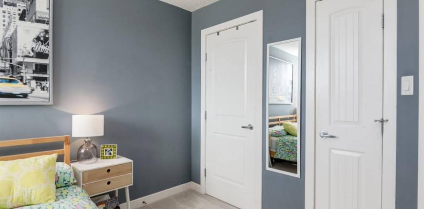 301, 1225 15 Avenue SW, Calgary, Alberta, Canada T3C0K6, 2 Bedrooms Bedrooms, Register to View ,1 BathroomBathrooms,Condo,For Sale,15,A1087845