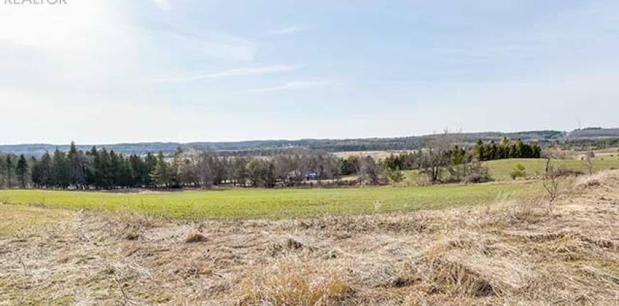 19885 WILLOUGHBY RD, Caledon, Ontario, Canada L7K1V9, 2 Bedrooms Bedrooms, Register to View ,1 BathroomBathrooms,House,For Sale,Willoughby,W5173321